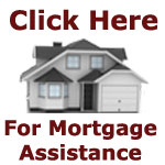 private mortgage broker contact