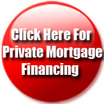 private mortgages conserve capital
