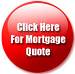 private mortgage information button