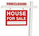 foreclosure mortgage financing